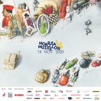 Concurs național de creații digitale - Elevii școlii din Sântandrei, câștigători