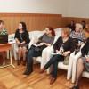Şcoala Oltea Doamna - Kulachi Hansraj Model School - Proiect cultural educaţional România - India