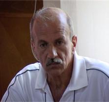 Al patrulea primar inculpat - Municipiul Beiuş adună un trist record în administraţia publică