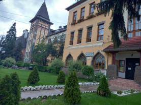 """Liceul Vocațional Pedagogic """"Nicolae Bolcaș"""" din Beiuș - Un an școlar bogat în realizări"""