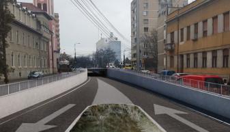 Între timp, în Oradea - proiecte europene de peste 80 milioane de euro, în desfășurare