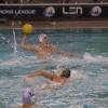 CSM Digi Oradea - Corona Sportul 10-5 şi 10-11 - Şi-au împărţit victoriile