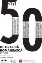Expoziție inedită la Muzeul Oraşului - 50 de ani de grafică românească