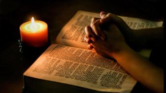 Postul Paștelui începe în 11 martie și se termină în 27 aprilie - De luni, intrăm în Postul Paştelui