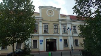 Școlile rămân în scenariul I - Restricții și în Oradea