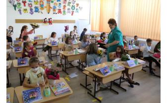 Debutul noului an şcolar în Bihor - Speranțe, dar și avertizări