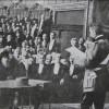 De la dreptul la vot la redefinirea căsătoriei. Istoric: Ne pricepem să fentăm legile - #100. Constituția României