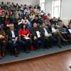 162 de ani de la dezrobirea romilor din Principatele Române - Eveniment marcat şi la Oradea