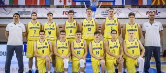 Polonia a câştigat CE 18 - B de la Oradea - România a terminat pe locul 21