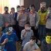 """Colegiul Național """"Avram Iancu"""" Ștei - Lansare de proiecte într-o săptămână… altfel"""