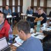 Ce se întâmplă cu fondurile de coeziune? Bani europeni în România