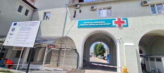Beiuș - Noi posturi de medici, aprobate de Consiliul Local