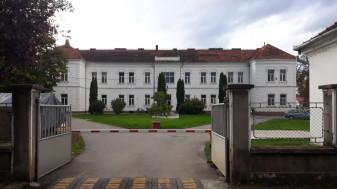 Cei de la Spitalul Municipal Beiuș, pregătiți pentru Valul 4!