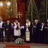 A început Săptămâna de rugăciune pentru unitatea creștinilor - Nouă comunități creștine, la ediția din acest an