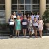 Facultatea de Ştiinţe Economice din Oradea - O şcoala de vară la prima ediţie