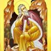 Sfântul Prooroc Ilie Tesviteanul - Sărbătoarea zilei