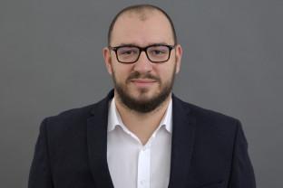 Agendă politică - Candidaţii USR PLUS la parlamentare