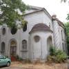 Două muzee inedite şi săgeţi aruncate între CJ şi Primăria Oradea - Diversiuni şi vorbe