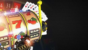Aplicațiile de cazino pentru Android și iOS - Ce trebuie să știi despre ele înainte să le descarci!
