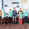 Un eveniment sărbătorit la Liceul Don Orione - Ziua Mondială a Sindromului Down