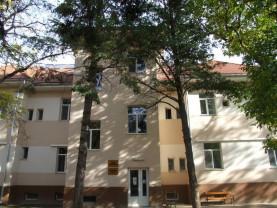 Marghita. Exemplu de urmat pentru spitalele din Oradea şi judeţ - Primul spital smart