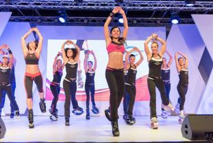 Studiu gratuit la Oradea - Programe de sport care vindecă boli