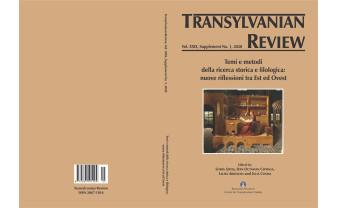Istoria națională și Geografia pământului românesc - Epurate din învățământul preuniversitar?