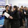 Târgul de Cariere Oradea, oferte şi noutăţi pentru vizitatori -  Digitalizarea CV-ului și compararea salariului
