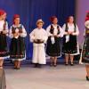 Târgul Meşterilor Populari, prilej de voie bună - Folclorul a înveselit vizitatorii