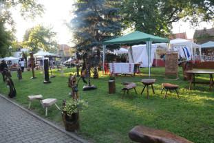 Pentru toate gusturile - Weekend cu două târguri în Oradea