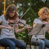 Bucharest Festival Orchestra, pe scena Filarmonicii - Turneul național 100 x Enescu