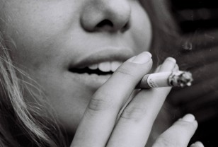 Astăzi, Ziua Mondială Fară Tutun - Al treilea ucigaş tăcut