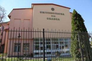 La Universitatea din Oradea - Call center pentru cercetare
