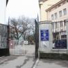 Lupta pentru şefia Universităţii: Bungău versus Bodog, Căuş versus Curilă