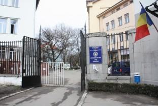 Înscrieri la Universitatea din Oradea - A mai rămas o săptămână!