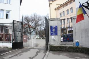 Universitatea din Oradea - Studenții străini au sfătuitori de nădejde
