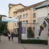Universitatea din Oradea - Noi domenii de doctorat