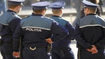 Poliţia Bihoreană recrutează din sursă externă - Se caută ajutori de şef de post