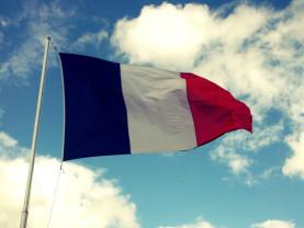 Ziua Națională a Franței va fi sărbătorită în avans - Manifestări culturale la Oradea
