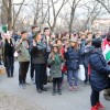 """Ziua Maghiarilor de Pretutindeni, sărbătorită în Oradea - """"Să ne apărăm valorile şi interesele în Europa"""""""