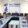 Situația pe anul 2018 - ABA Crişuri, la ora bilanţului