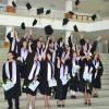 Admitere 2016 pentru cursurile de învățământ la distanță și cu frecvență cu redusă la Universitatea Politehnica Timișoara