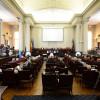 Academia Română. Semnul reconcilierii româno-maghiare: Celebrarea comună a Centenarului
