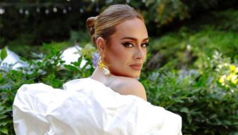 În noul său album - Adele îi explică fiului ei de ce a divorțat