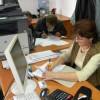 APIA: Pentru fermieri, eliberarea adeverinţelor necesare la accesarea de credite