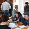 Accesarea creditelor pentru finanţare - APIA eliberează adeverinţe pentru fermieri