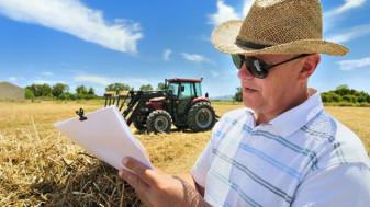 APIA. Eliberarea adeverinţelor pentru fermieri - Termen limită - 15 octombrie