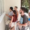 Doar 264 de elevi din 1.470 au luat BAC-ul - Tot rezultate slăbuţe