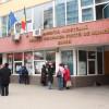 În Oradea și Bihor, peste 900 de locuri de muncă vacante