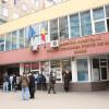 Absolvenţii, invitaţi să se înscrie în evidenţa AJOFM Bihor - Facilităţi financiare pentru tineri